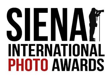 SIPA, a Siena immagini da tutto il mondo
