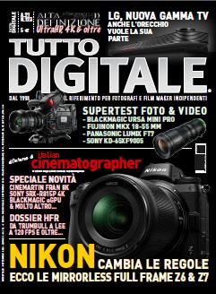 Tutto Digitale 123
