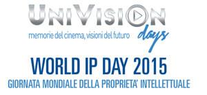 Arriva 'UniVision – Memorie del cinema, visioni del futuro'