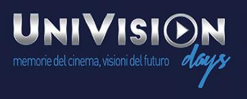 Univision Days, appuntamento a Roma
