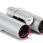 Arriva il binocolo di Leica, in edizione limitata