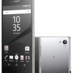 Sony, next generation di smartphone camera anche in 4K