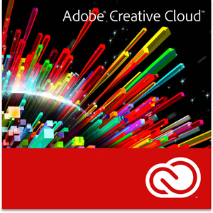 Adobe, offerta su Photoshop CC e Lightroom 5