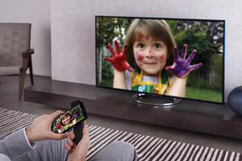 Bravia regala Xperia: in arrivo la nuova promo Sony