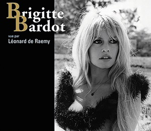 Brigitte Bardot e Saint-Tropez, unite nel mito