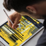 Apple, cambia tutto: nuovi Watch, TV, iPad Pro, iPhone 4K ed altro