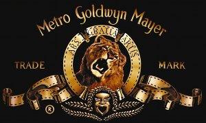 Grande festa per MGM…in 4k