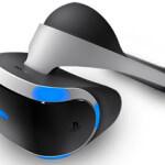 PS VR, quando il gioco si fa virtuale