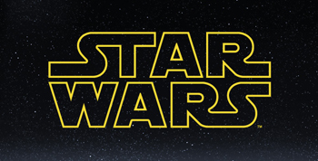 Star Wars Episodio VII: c'è la data