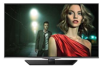 TCL, il TV 4K cinese a un prezzo impossibile – o quasi