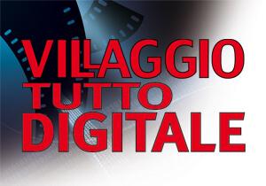 IBTS, il programma definitivo degli incontri al Villaggio Tutto Digitale