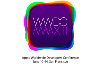 WWDC 2013, manca meno di una settimana