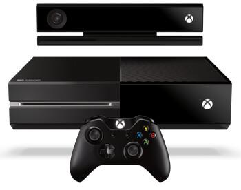 Arriva Xbox One: presentazione fra luci ed ombre