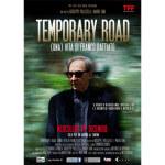 Il documentario su Battiato a Faenza e Roma