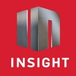 Il nuovo canale Insight in UHD