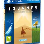 PS4, l'esperienza si fa in tre (giochi)