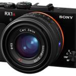 Sony RX1R II, la nuova regina delle compatte?