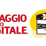 Appuntamento al Villaggio Tutto Digitale con Cinema Show