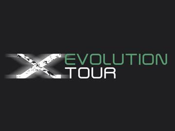 Fujifilm, in corso l'XEvolution Tour