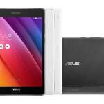 """Asus ZenPad S 8.0, tablet da 8""""  2K/QXGA"""