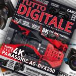 È disponibile il nuovo numero di Tutto Digitale