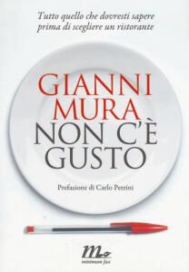 ED_101 Gianni Mura