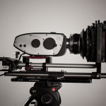 D16, Bolex goes digital