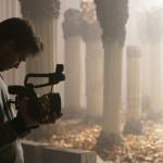 Canon Cinema Eos School: le nuove masterclass maggio 2016
