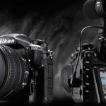 Nikon D500, DX al top con video UHD 4K