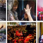 Stenin Photo Contest 2016, aperte le iscrizioni