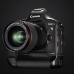 Canon EOS-1DX MARK II, HIGH SPEED & ALTRO