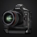 Canon EOS-1DX MARK II, HIGHSPEED&ALTRO