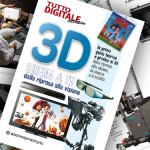 3D Cinema&TV, dalla ripresa alla visione