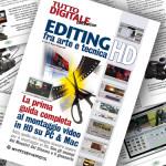 Editing HD – fra arte e tecnica