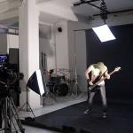 Masterclass Videoclip low budget