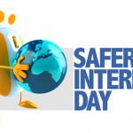 Safer Internet Day, la giornata europea della sicurezza in Rete