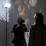 Canon Cinema EOSSchool, nuove Masterclass