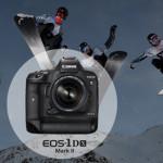Canon Pro Photographer Symposium, prossima tappa Roma