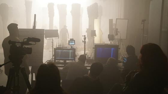 Canon Cinema EOS School, ecco la Masterclass Montaggio