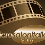 Microsalon 2016, appuntamento a Roma il 18 e 19 marzo
