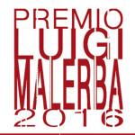 Premio Malerba, il ritorno