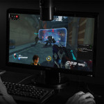 Cortex: Gamecaster, il live streaming per hardcore gamer firmato Razer