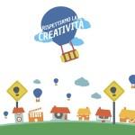 """A scuola di legalità con """"Rispettiamo la creatività"""""""