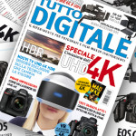 Tutto Digitale… e 104!