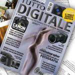 Tutto Digitale 105, un numero imperdibile!