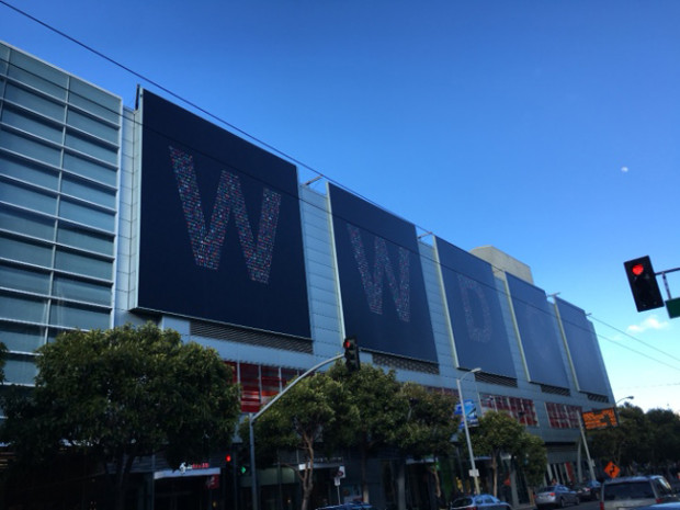 Apple WWDC16, le novità