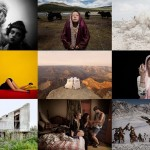 Sony World Photography Awards 2017, al via le iscrizioni