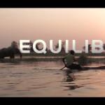 Il teaser trailer di Equilibria, un film girato nei luoghi più significativi del pianeta