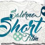 Festival del corto: ultimi giorni per partecipare!