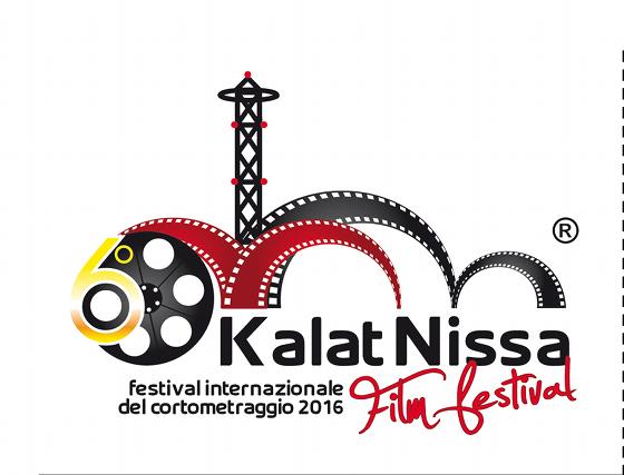 Kalat Nissa Film Festival, corti a Caltanissetta